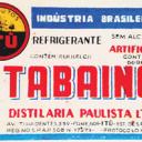 Tubaino